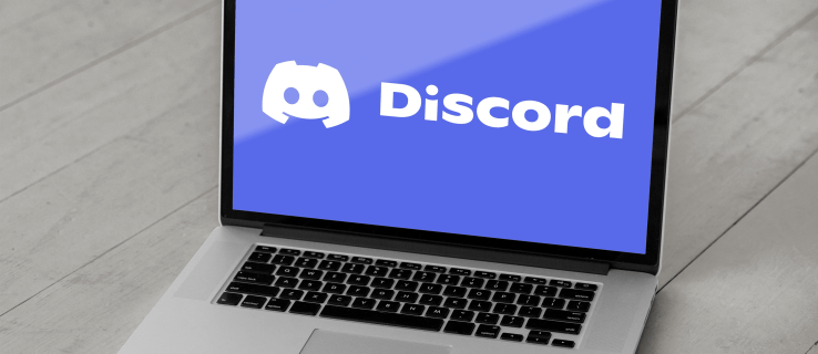 How to Change the Timezone on Discord