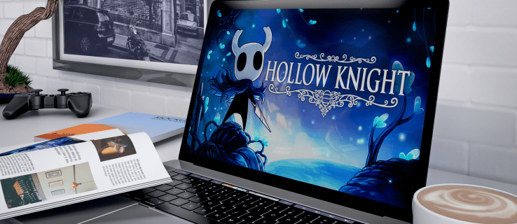 Hollow Knight: How to Get Double Jump