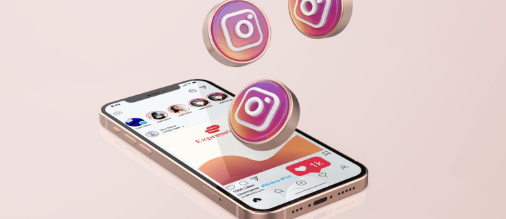How to Get Around an Instagram Ban