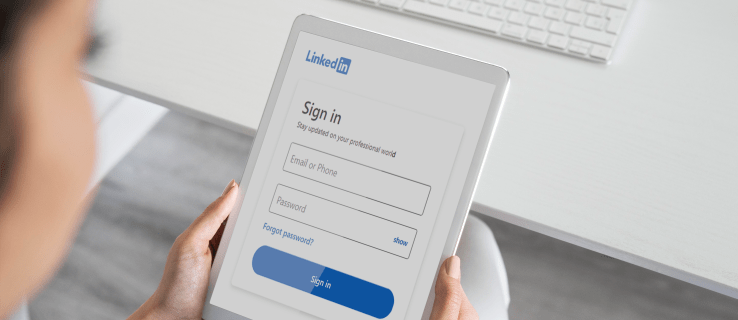How to View Pending Connections in LinkedIn