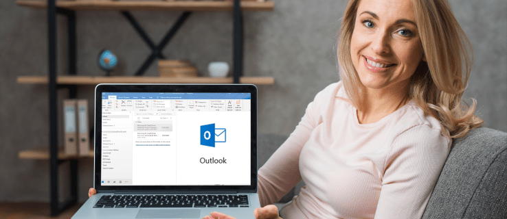 How to Change a Signature in Outlook [PC or Mobile]