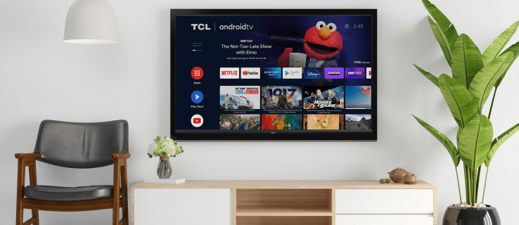 How to Turn Off HDR on a TCL TV