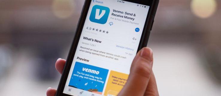 Venmo – How to Get Money Back