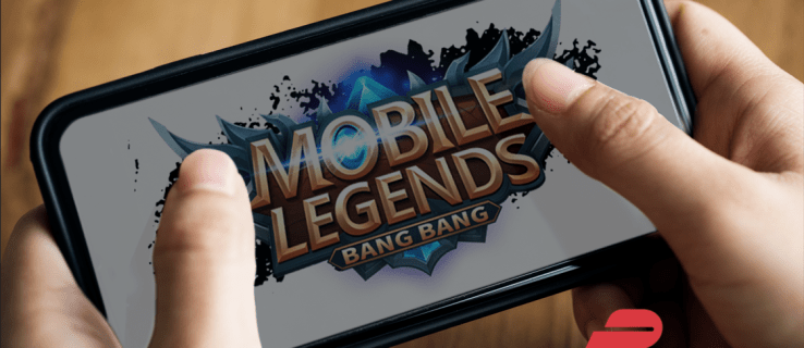 How to Use a VPN With Mobile Legends