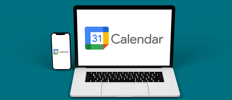 How to Delete All Reminders in a Google Calendar