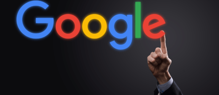 How to Turn Off Trending Searches on Google