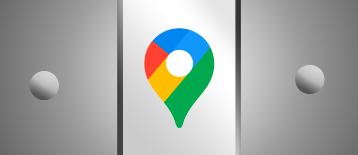 How to Get the GPS Coordinates for a Location in Google Maps