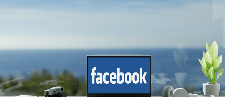 How to Create a Poll in Facebook