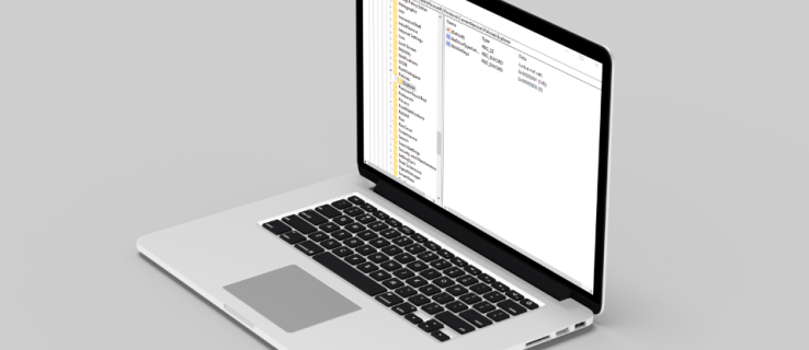 How to Disable Keyboard Shortcuts on a Windows or Mac