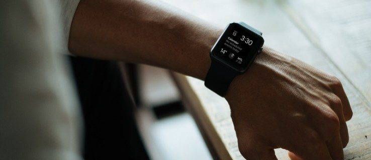 Is a Fitbit or Apple Watch More Accurate?