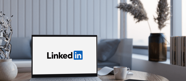 How to Add Pronouns to LinkedIn