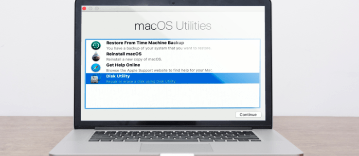 Mac Won't Start? Try These Fixes