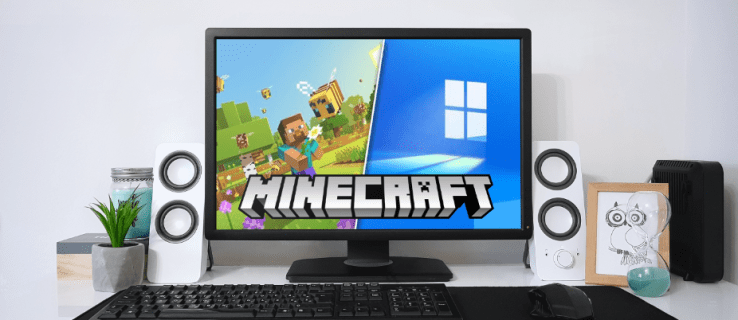 How to Get a Refund for Minecraft