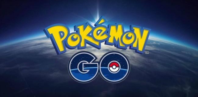 How to Catch Legendaries in Pokemon GO