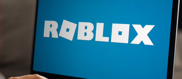 How to Turn On HTTP Requests in Roblox