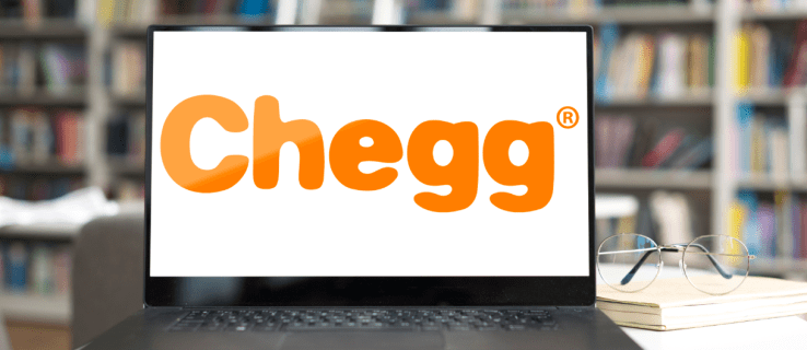 How To View Chegg Answers for Free