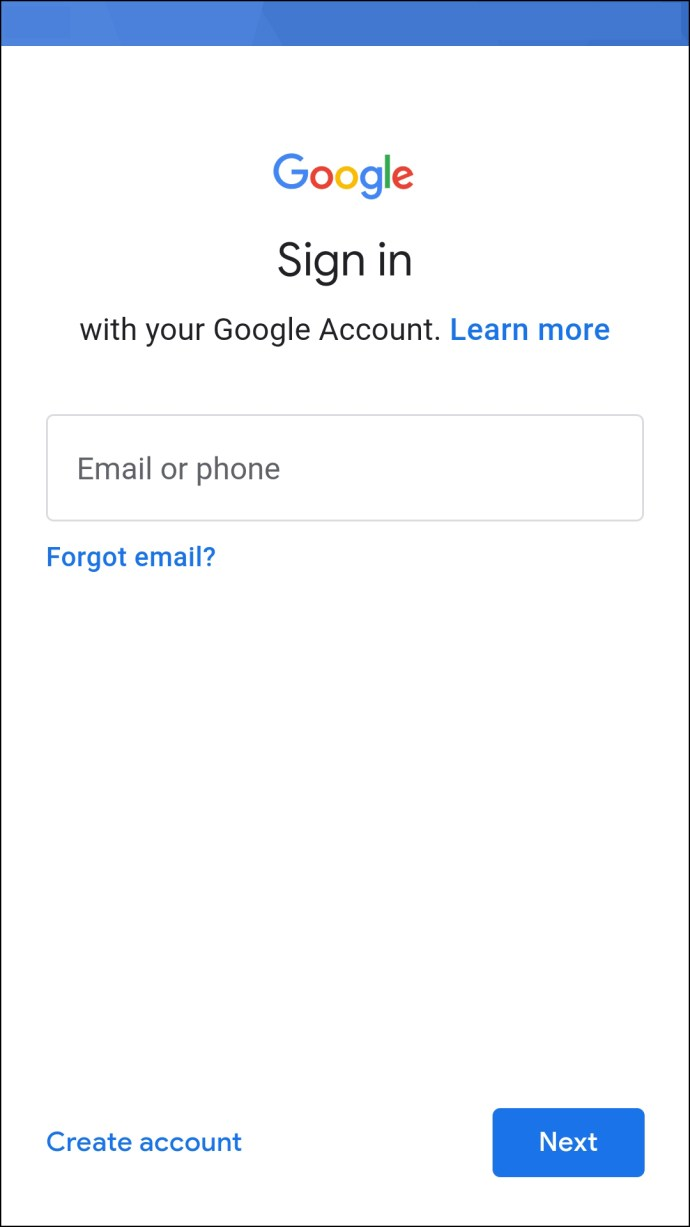 How To Sign Out of Just One Google/Gmail Account on a Mac or ...