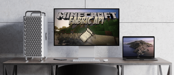 How to Install Mods on Fabric for Minecraft