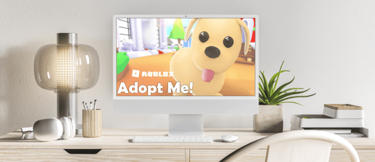 How to Get Free Pets in Adopt Me (Roblox)