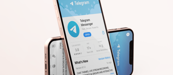 How to Delete a Contact in Telegram
