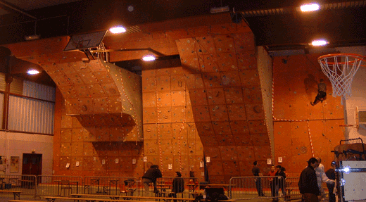 the-wall-demo