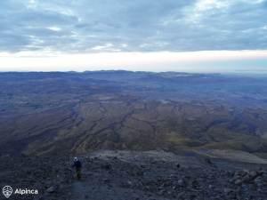 Agence de trek au Pérou