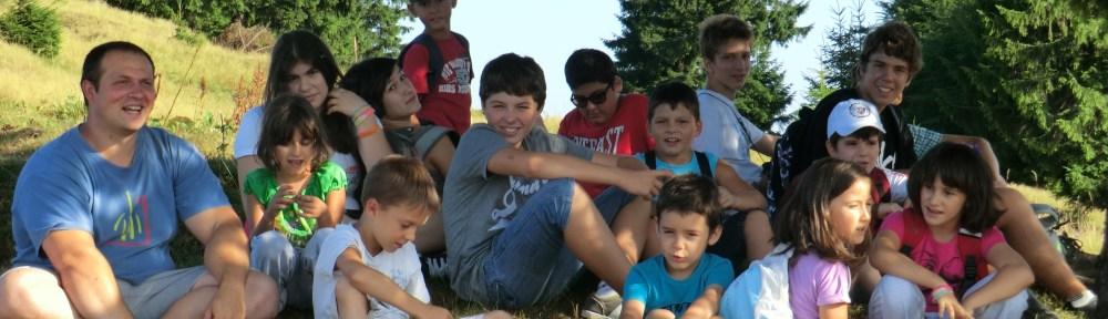 tabere munte busteni - drumetii montane 2013 09