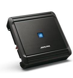 4 channel power amplifier alpine mrv f300 alpine car alarm wiring diagram alpine spr 50 wiring diagram speakers [ 1600 x 1200 Pixel ]