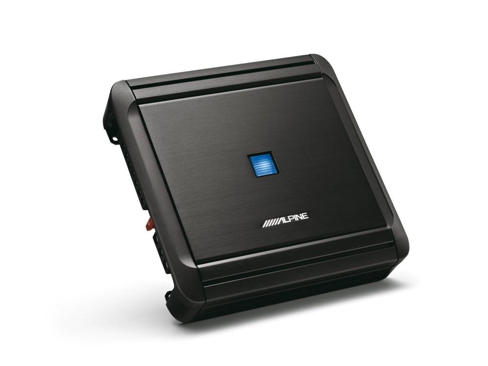 medium resolution of 4 channel power amplifier alpine mrv f300 alpine car alarm wiring diagram alpine spr 50 wiring diagram speakers