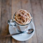 hot-chocolate-credit-unsplash