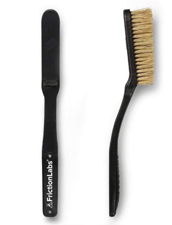 Slimline-Brush-FrictionLabs-Alpine-Kompetenz