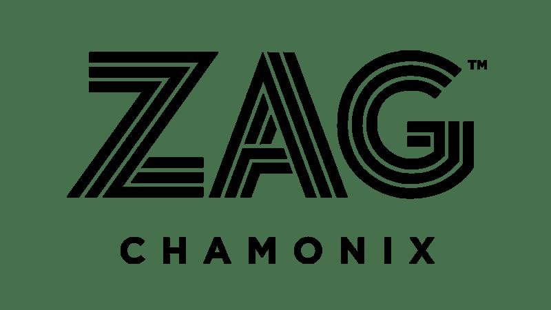 Logo ZAG Ski | Alpine Kompetenz
