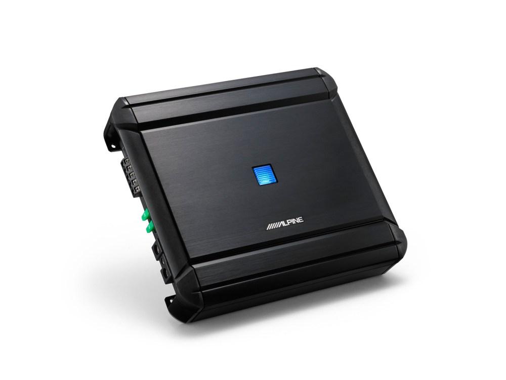 medium resolution of 4 channel mono digital v power amplifier mrv v500