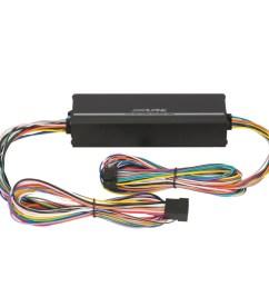 head unit power pack ktp 445a [ 1600 x 1200 Pixel ]