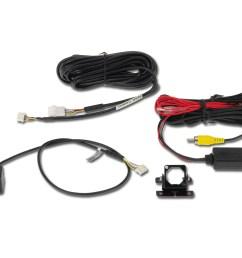 rear view camera alpine hce c125alpine pdx m12 wiring diagram 21 [ 1600 x 1200 Pixel ]