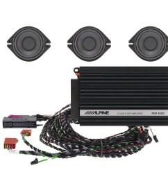 audi q5 speaker wiring diagram [ 1600 x 1200 Pixel ]