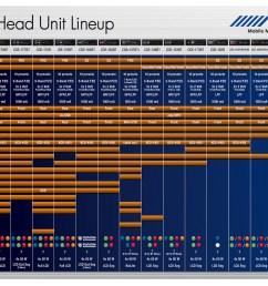 alpine spr 50 wiring diagram speaker [ 1600 x 1200 Pixel ]