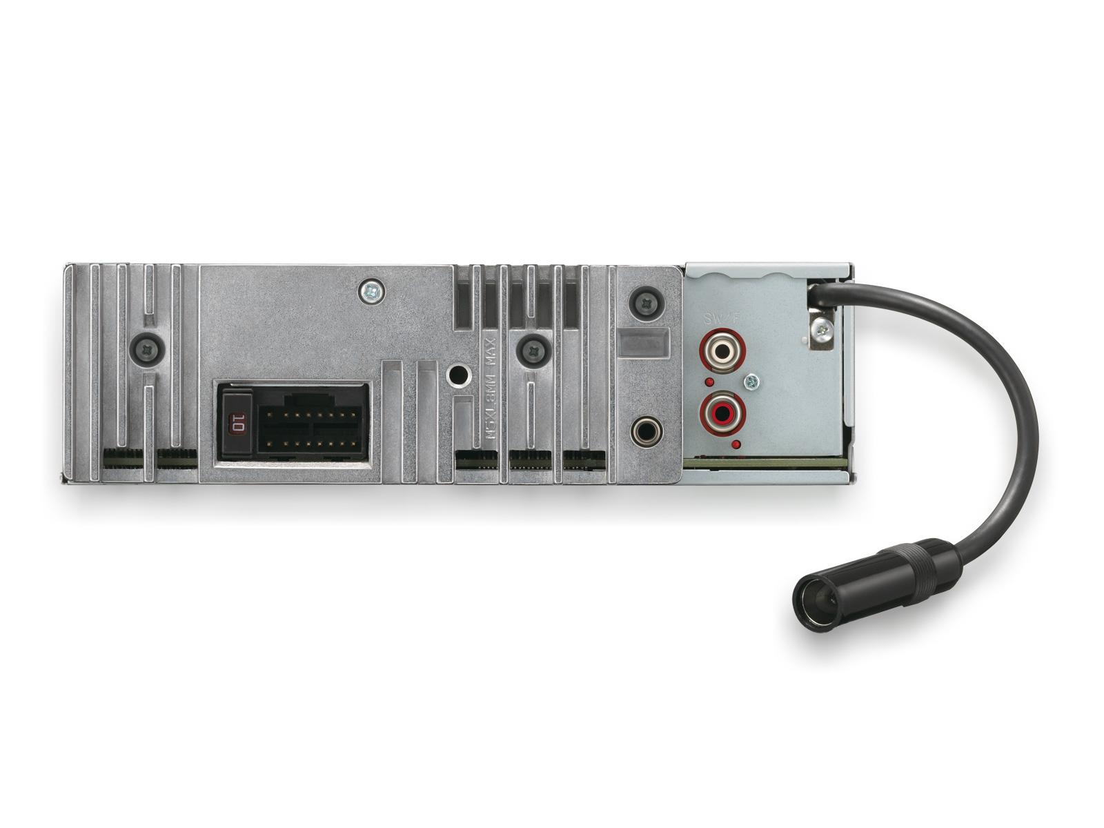 hight resolution of alpine m12 wiring diagram