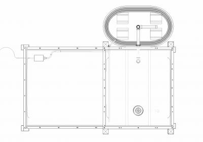 Alpine 3D Media » Portfolio Tag » SketchUp
