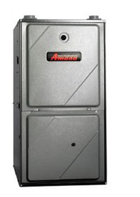 Alpine Air Heating & Cooling - Furnaces Replacement
