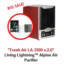 Fresh-Air-LA-3500-V-2.0