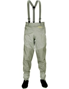 Vision ikon guiding waders choose size also  ac rh alpineangler