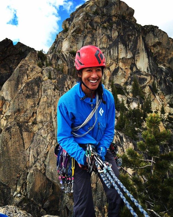 Climb With - Alpine Ascents International