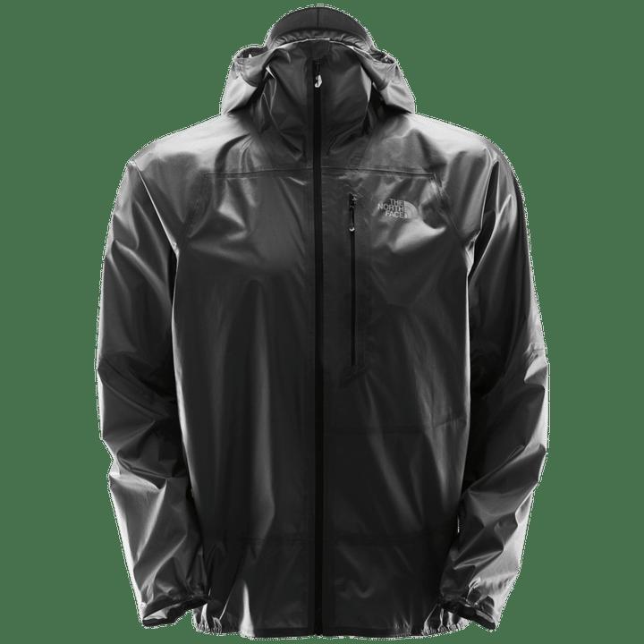 92f250138 L5 Ultralight Storm Jacket Men's - Alpine Ascents International