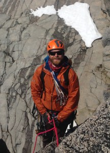 Climbing Helmets: Fit, Intended Use, Features