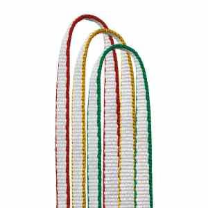 st'anneau sling