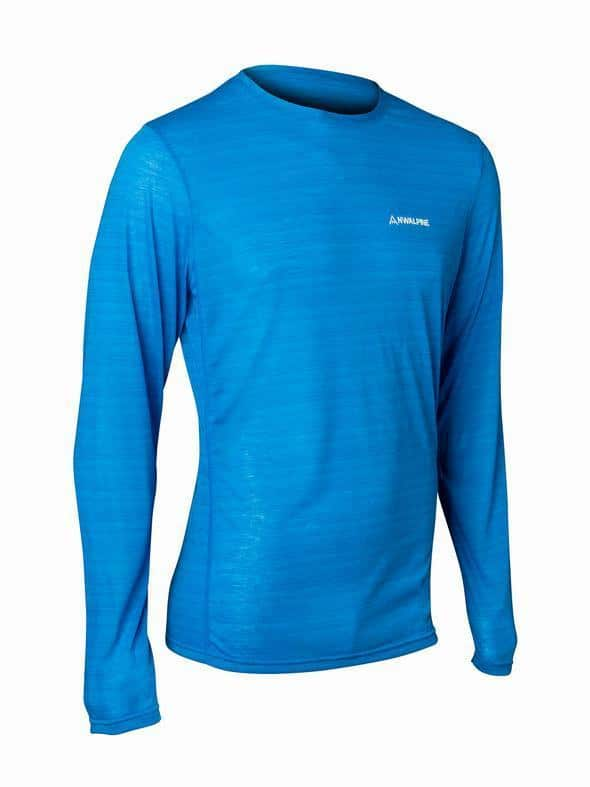 spectra long sleeve men's