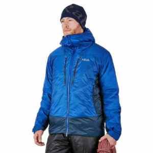 photon pro jacket men's