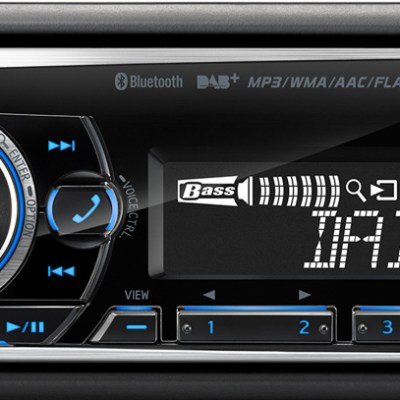 alpine car audio speakers bluetooth stereo amplifiers. Black Bedroom Furniture Sets. Home Design Ideas