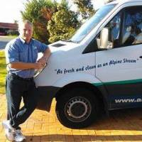 Perth Northern Suburbs #1 trusted professional carpet ...